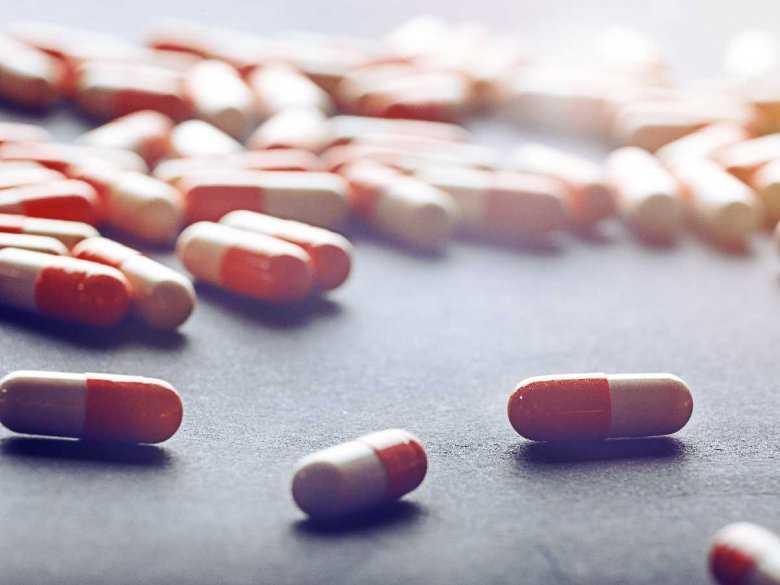 Popularny lek przeciwbólowy a choroby układu sercowo-naczyniowego