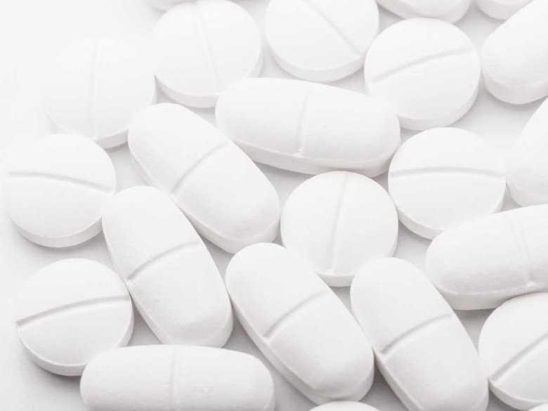 Stosowanie metforminy a ryzyko chorób neurodegeneracyjnych