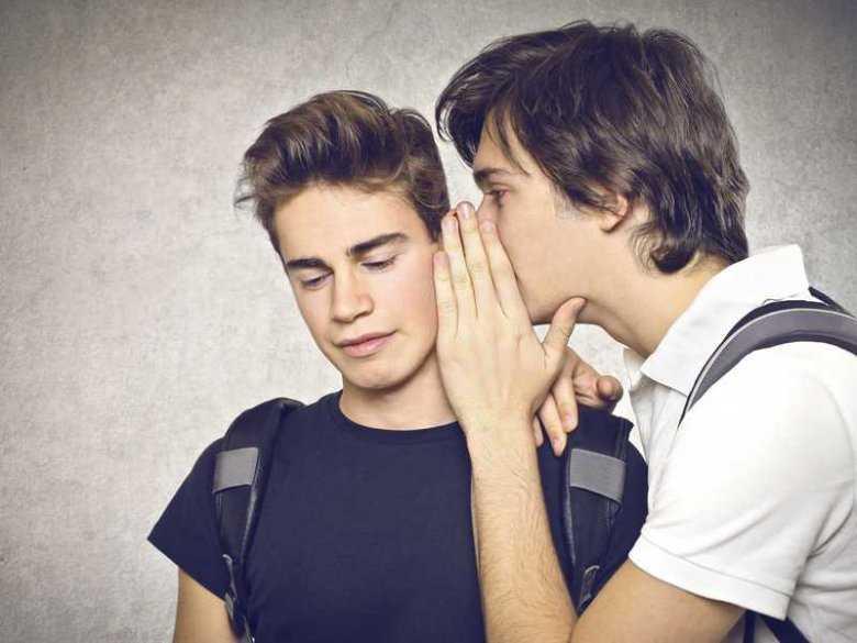 Bullying – co się kryje pod tym pojęciem?