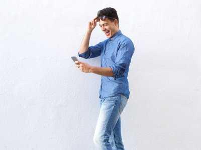 15 lipca – Dzień bez Telefonu Komórkowego