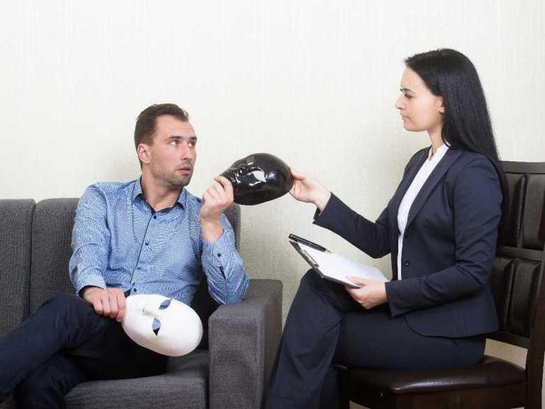 Jakie metody leczenia stosowane są w psychiatrii?