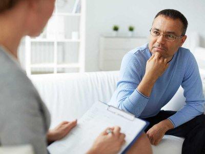 Terapia poznawczo-behawioralna w leczeniu bólu przewlekłego