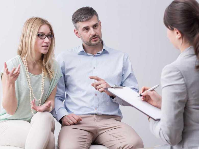 Badania psychologiczne w diagnostyce psychiatrycznej