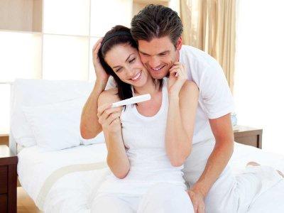 Nie mogę zajść w ciążę – kiedy można mówić o niepłodności?
