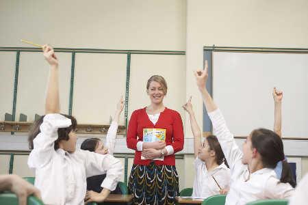 Tornistry szkolne lekkie tylko w teorii