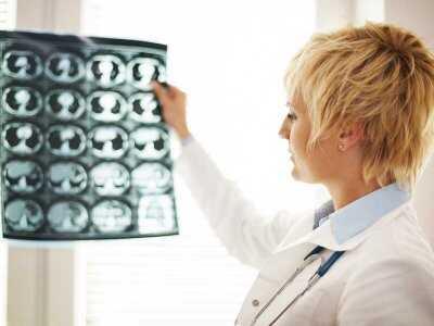 Glejaki mózgu - najważniejsze informacje dla pacjenta