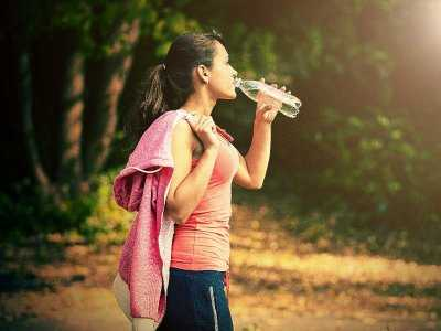 Triada sportsmenek i jej konsekwencje dla zdrowia