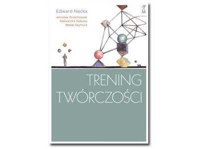 http://static2.medforum.pl/cache/logos/trening_tworczosci_2011-W400H300.jpg