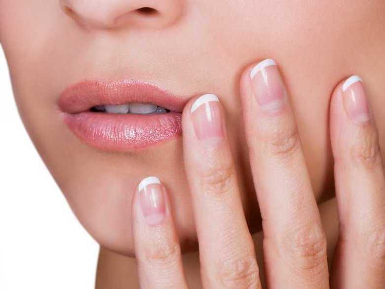 Rola czynników psychologicznych w powstaniu i przebiegu schorzeń dermatologicznych