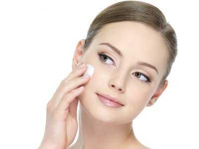 Jak dbać o skórę, czyli jesienna pielęgnacja