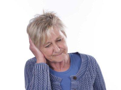 Implanty zakotwiczone w kości jako metoda leczenia niedosłuchu