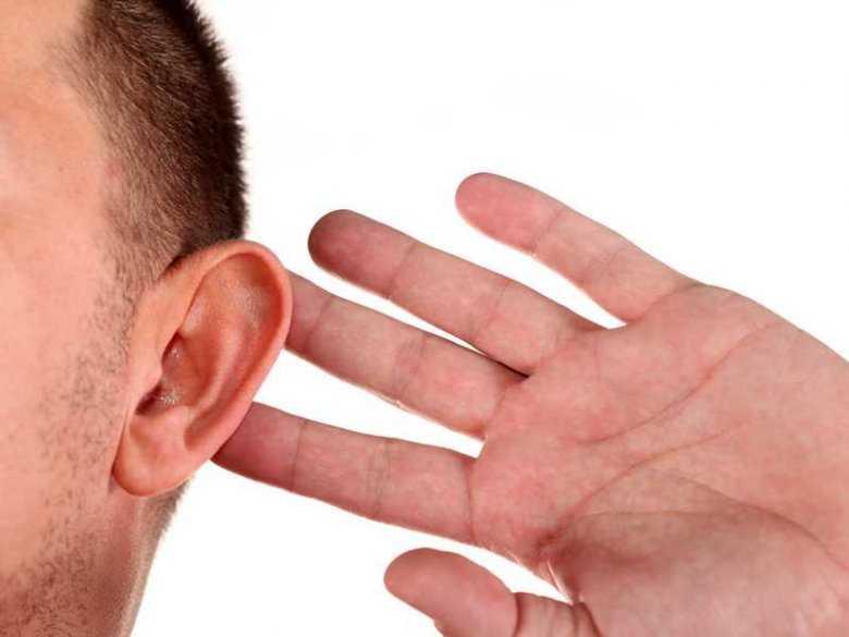 Co twoje uszy mówią o twoim zdrowiu?
