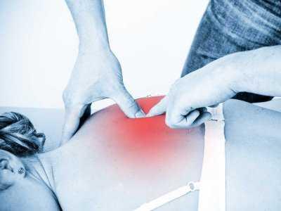 Czy możliwe jest nieinwazyjne leczenie schorzeń kręgosłupa?