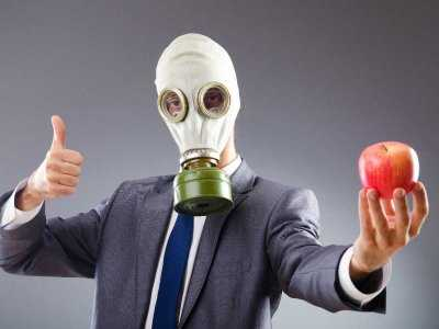 Eksperci ostrzegają – alergia plagą XXI wieku