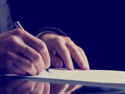 Projekt ustawy o Narodowej Strategii Onkologicznej podpisany! Co to oznacza?