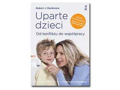 https://static2.medforum.pl/cache/logos/uparte-dzieci-okladka-W400H300.jpg