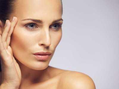 Siarka dla zdrowej skóry