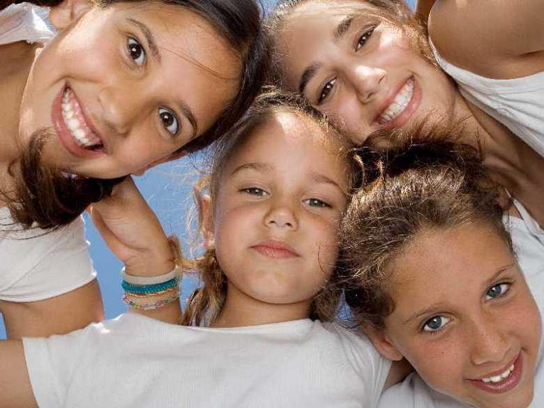 Skutki działania lamotryginy na funkcje poznawcze dzieci z padaczką