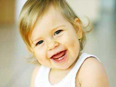 Na co najczęściej chorują małe dzieci?