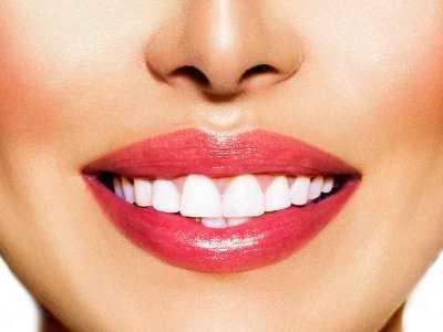 Wewnętrzny aparat ortodontyczny