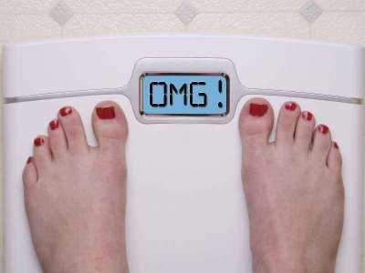 Indeks masy ciała a otępienie
