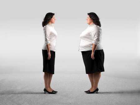Czy masa ciała ma związek z nieskutecznością doustnych środków antykoncepcyjnych?