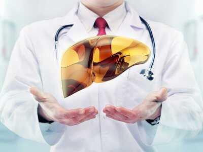 Śpiączka wątrobowa – objawy, leczenie
