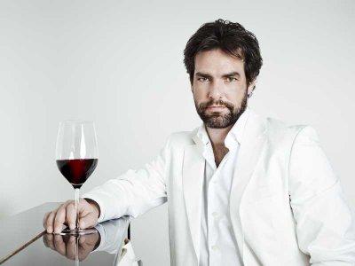 Picie alkoholu a ryzyko pogorszenia funkcji poznawczych