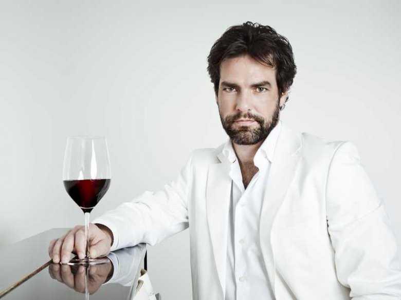 Czynniki wpływające na zagrożenie wystąpienia ryzykownego picia