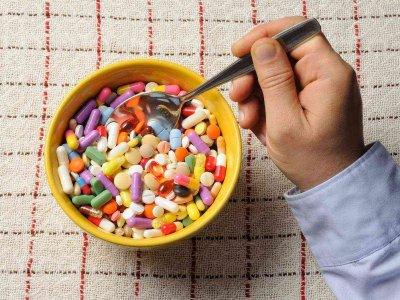 Niedobór witaminy D a schizofrenia – co je może łączyć?