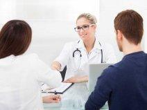 wizyta_lekarz_konsultacja_pacjent_panthermedia_12538426