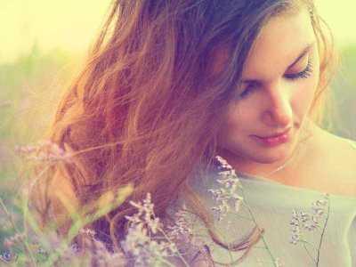 Olejowanie - sposób na piękne i zdrowe włosy