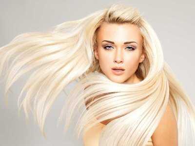 Kwasy tłuszczowe omega-3 i ich wpływ na włosy