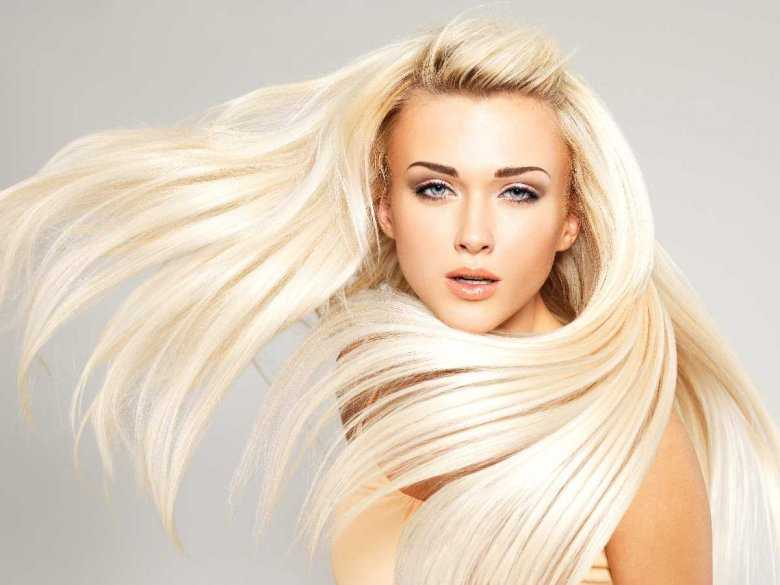 O włos od piękna… czyli jak zadbać o fryzurę