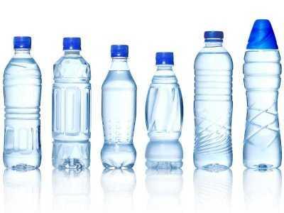 Co wiemy o wodzie dostępnej publicznie?