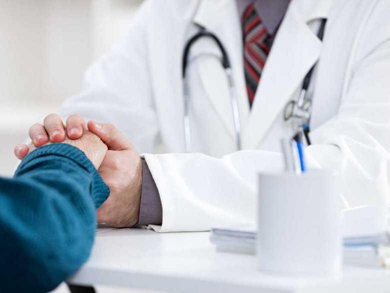 Akromegalia: infolinia już działa!
