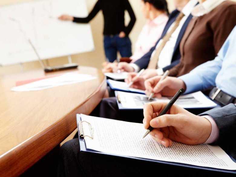 NOE: szkolenie dla realizatorów i animatorów działań profilaktycznych