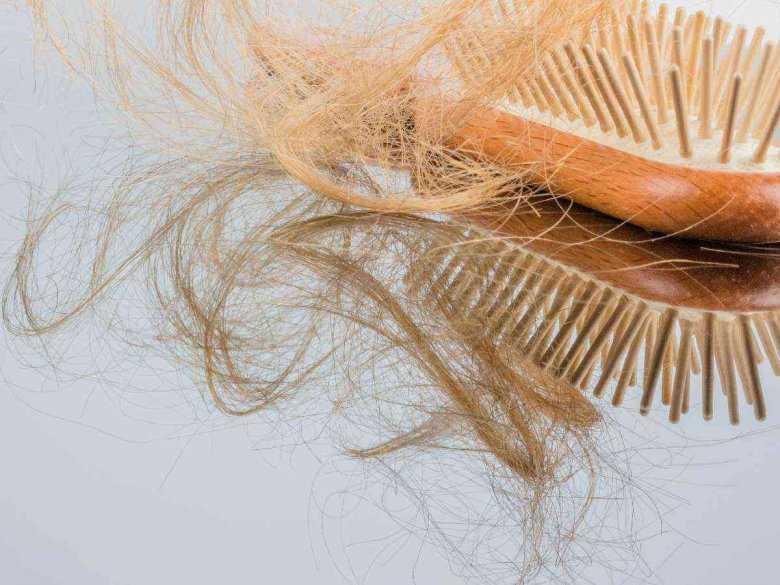 Czepek chłodzący – rozwiązanie zapobiegające utracie włosów po chemioterapii