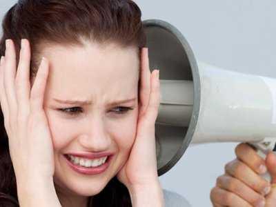Infekcje wirusowe mogą być przyczyną zaburzeń psychicznych