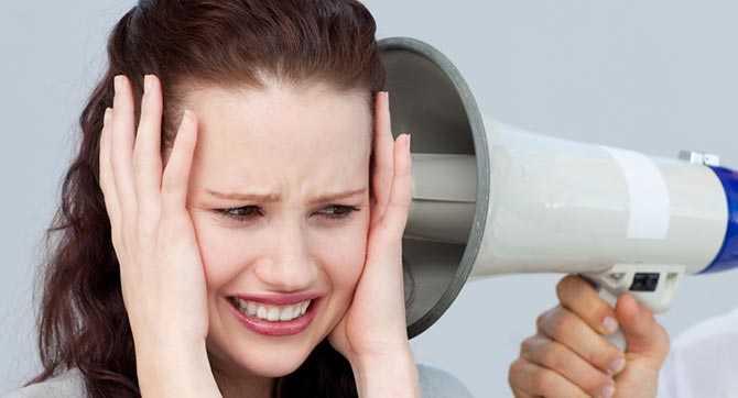 Upośledzenia poznawcze u chorych na zaburzenie dwubiegunowe