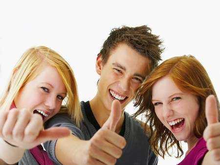 Refundacja w stomatologii dla dzieci i młodzieży do 18 roku życia