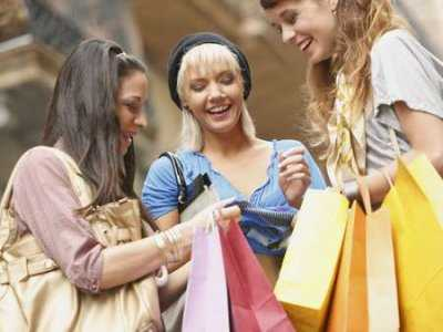 Uzależnienie od zakupów