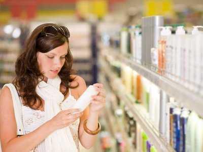 Żele i płyny do higieny intymnej - czym się kierować podczas zakupów?