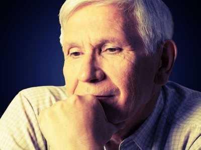 Nowy test służący do oceny sprawności umysłowej starszych ludzi