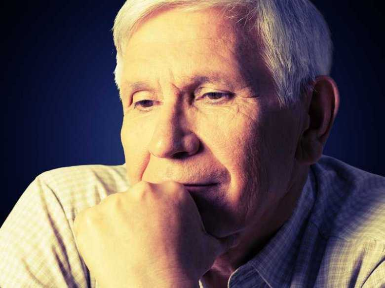 Poziom p-tau a choroba Alzheimera