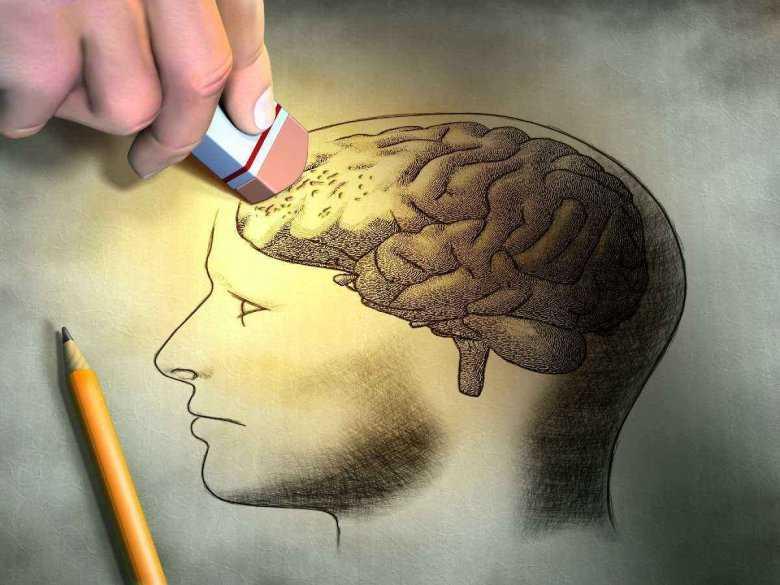 Nowe kryteria diagnostyczne choroby Alzheimera