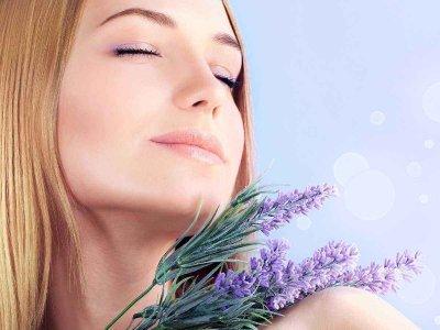 Zapachy pomagają tworzyć wspomnienia podczas snu