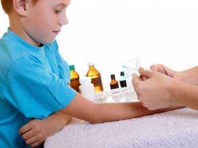 Szczepienia i profilaktyka odry