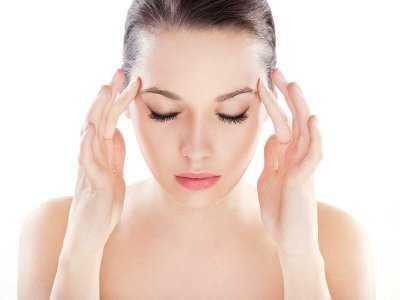 Erenumab w przewlekłych migrenowych bólach głowy