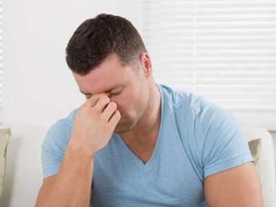 Przyczyny i objawy opryszczki w nosie